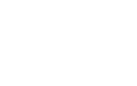 Fort Meade Dental