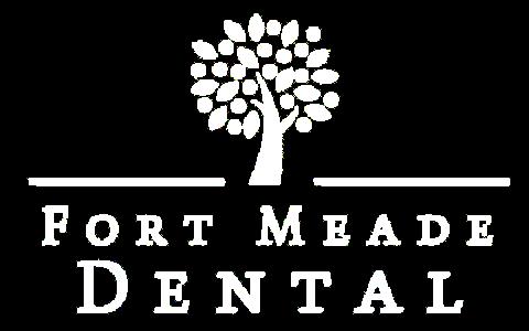 Fort Meade Dental